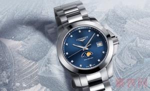 卖手表的地方回收手表吗 其实还有更好的处理方式