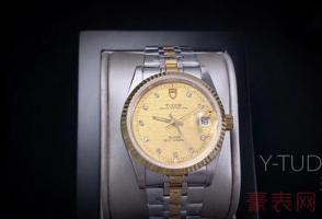 帝驼手表店里回收吗 方法搞正确才能卖高价