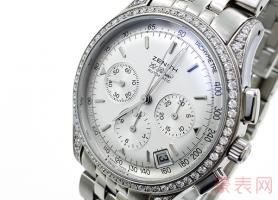 手表在哪里可以卖掉 推荐这几个地方给大家