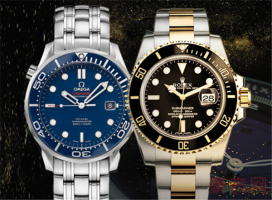 如何回收二手手表 快速卖出闲置名表指南
