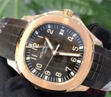 如何正确预估回收旧手表价格是一个技术活