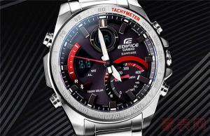 最受国内表友欢迎的十大奢侈手表品牌