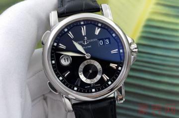 表友:当铺回收两三千的手表吗
