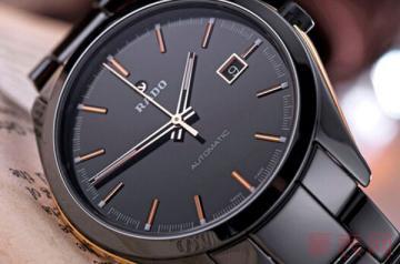 如何才能提升雷达二手手表回收价格