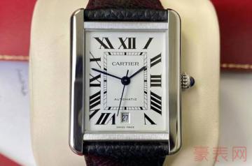 怎样才能找到二手手表回收店的地址