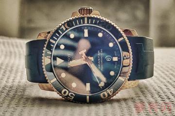 哪里回收天梭手表好 线上平台成首选