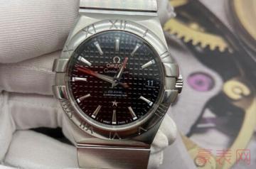2手手表回收店能回收其他物品吗