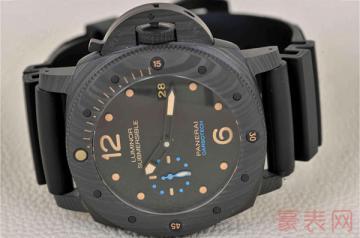 正规手表回收估价都看哪些因素
