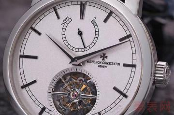 哪里能找到手表回收的联系电话
