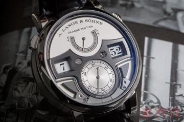 在什么软件上可以回收手表 可信度高吗