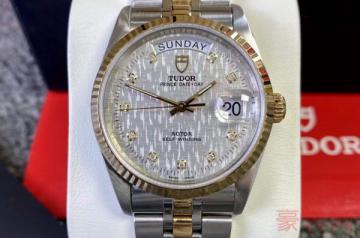 坏手表有人回收吗 损坏严重则拒收