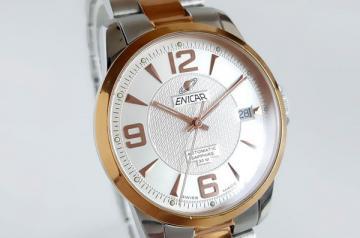 不知名的英纳格手表有人回收吗