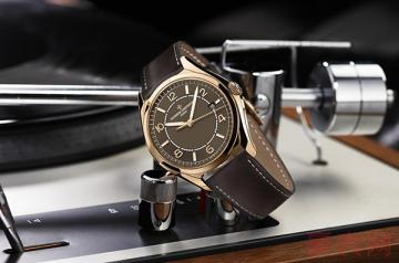 江诗丹顿手表回收报价应该怎么看