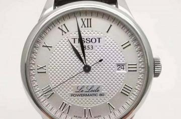 4000多的天梭二手手表回收价格会有几折