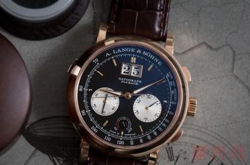 一般维修手表的地方会回收手表吗