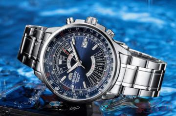 手表为什么可以回收 看商家如何自述