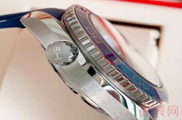 二手手表回收市场价格还能上涨吗