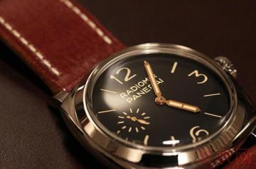 附近修表的店会回收手表吗 回收折扣是多少