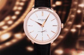 一千五的手表回收大概多少钱