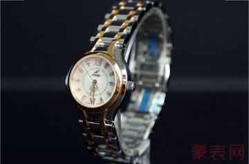 哪里有快速回收英纳格手表的平台