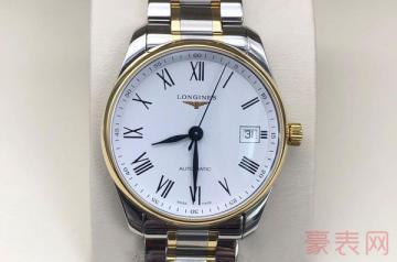 典当行能回收手表吗 报价是否可观
