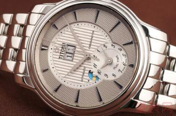 处置二手手表时可以去专卖店回收吗