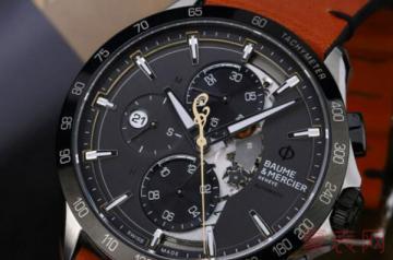 不是原装表镜的名士手表有回收的吗