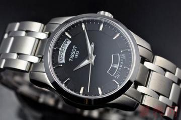 天梭手表原价5000回收多少钱呢