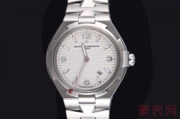 知名手表回收价格一定非常高吗