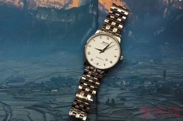 美度手表哪里可以支持上门回收