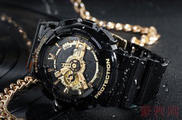 标价1500块的手表回收多少钱