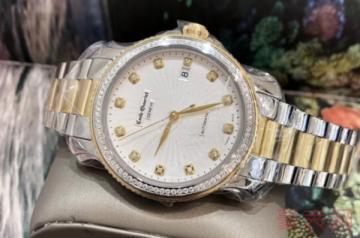 回收艾米龙手表价格还有上升空间吗