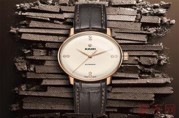 手表回收具体流程是怎么样的