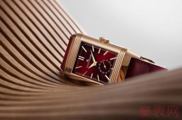 钟表修理店会回收二手表吗