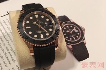 二十万的手表有地方高价回收吗