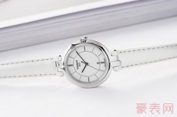 附近手表回收公司给的价格高吗