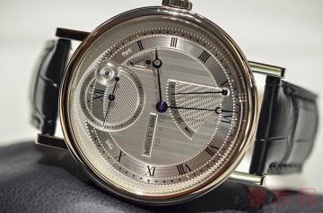 收购旧手表的渠道都有哪些