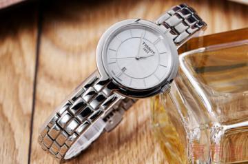 手表在哪儿回收可以实现提前估价