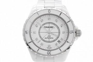 回收香奈儿二手手表一定要带附件吗