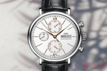 亨吉利的专卖店回收手表吗