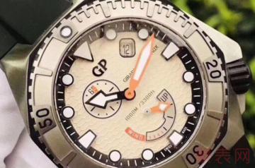 芝柏手表回收中心什么表都会收吗