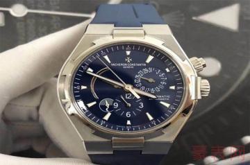 2手手表回收公司集体营造好氛围