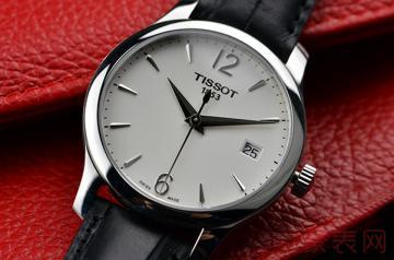 两千的手表可以回收吗 回收价格多少