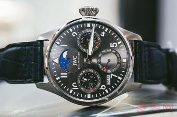 旧手表什么地方回收变现速度快