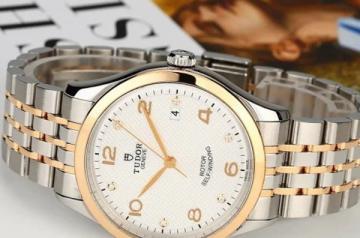 手表店一般回收什么牌子的腕表