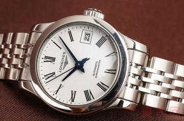 到底什么店才可以回收手表呢?