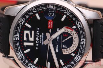 二手手表回收有必要去典当行吗