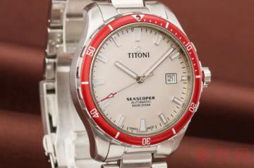 梅花手表柜台卖出去的表可以回收吗