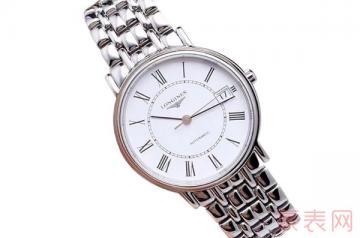 手表维修点可以回收手表吗?
