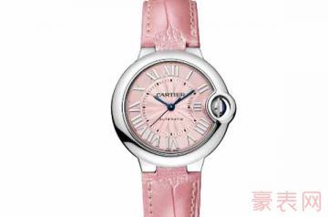 想卖一块卡地亚手表到哪卖好
